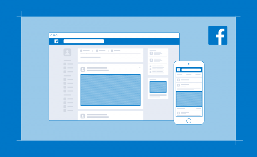 Facebook Carousel Video Size Specifications: