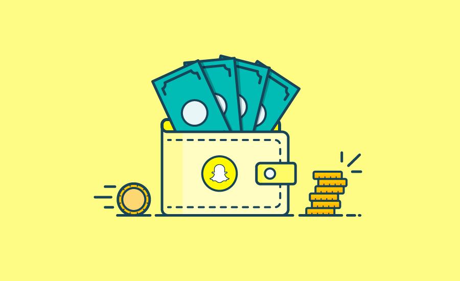 how to unlock snapchat insights