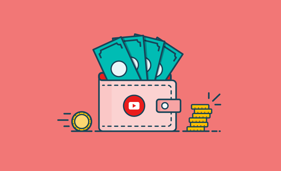 How much does it cost to advertise on YouTube? | Strike Social
